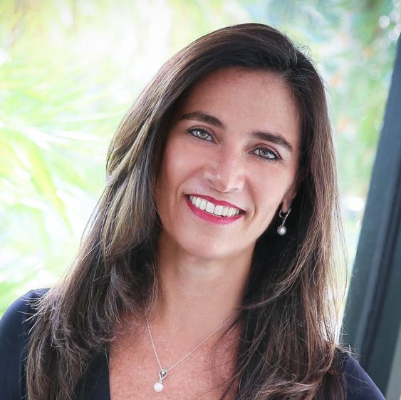 Daniela Nascimento