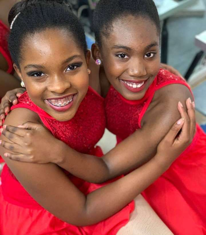 Why Performing Is Beneficial For YOUR Child