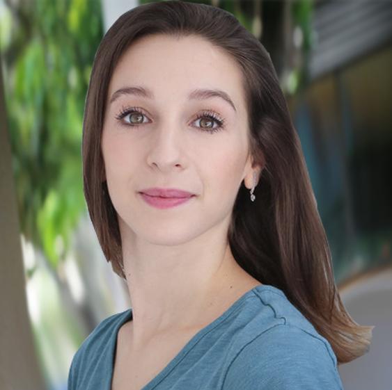 Maria Pellejero