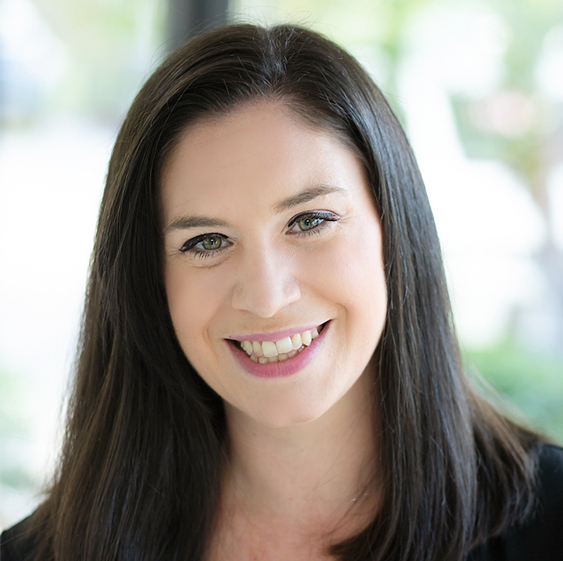 Amy Norris